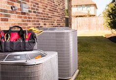 Enviro Air offer residential AC/Air conditioner repair service & installation for most makes and models; including Rheem, Comfortmaker, Carrier, and Lennox.  #RepairAirConditioner #AirConditionerRepair #AirConditionerService #AirConditioner #AirConditionerInstallation #ACRepairService #ACinstallation