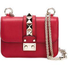 164 najlepších obrázkov z nástenky Handbags Are Passion  2fda064954f