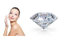 Muy buena oferta en Bienchilero: Rejuvenece 10 años con este Facial de triple punta de  Diamante con 70% de descuento.