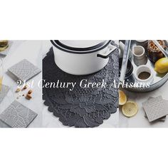 We updated the website earlier this week with a new look and feel #greekartisans #handmadeingreece