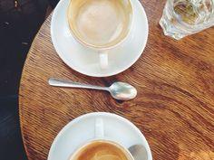 Cup Arkona by Lisa Rank