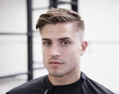 Men\'s Hairstyles 2017   Haircut styles, Hair style and Hair cuts