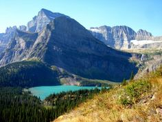 Glacier National Park Tourism: Best of Glacier National Park, MT - TripAdvisor