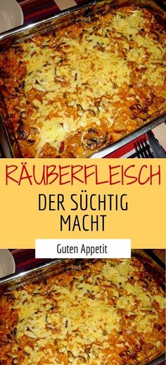Schnitzel scharf - Rezepte, verschieden - Best Picture For Healthy Drinks clean eating For Your Taste You are looking for something, and it is going to tell yo Vegetarian Cooking, Easy Cooking, Cooking Tips, Vegetarian Recipes, Cooking Recipes, Healthy Recipes, Healthy Smoothies, Smoothie Recipes, Healthy Snacks