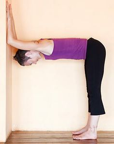 1000 images about deep stretch on pinterest  yin yoga