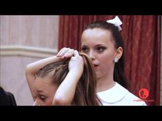 Dance Moms: Payton Says She Was Better Than Everyone (Season 2, Episode 4) - YouTube