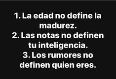 MEMES 2 - Frases 2 - Wattpad Mood Quotes, True Quotes, Sad Love, Spanish Quotes, Life Motivation, Love Messages, Sentences, Inspirational Quotes, Positivity