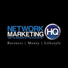 Network Marketing Skills Essentials