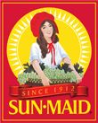 Sun-Maid Raisins -- 100 years of recipes;  Love this site:  http://www.sunmaid.com/100-year-of-recipes.html#  you can dowload &/or view PDF files of their recipe booklets since 1910!