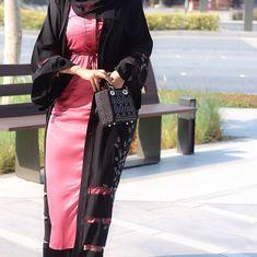 #Repost @j_s94 with @instatoolsapp  السعادة قرار يجب أن تتخذه كل صباح  #subhanabayas #fashionblog #lifestyleblog #beautyblog #dubaiblogger #blogger #fashion #shoot #fashiondesigner #mydubai #dubaifashion #dubaidesigner #dresses #capes #uae #dubai #abudhabi #sharjah #ksa #kuwait #bahrain #oman #instafashion #dxb #abaya #abayas #abayablogger #абая
