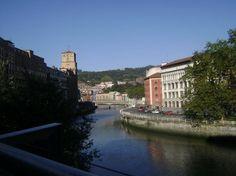 San Juan de Guatelugatxe 4 - Picture of Bilbao, Vizcaya Province - TripAdvisor