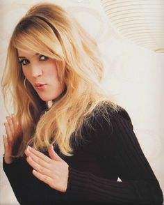 Photo of 2007 Calendar Photoshoot for fans of Carrie Underwood 6418330 Carrie Underwood Music, Carrie Underwood Pictures, Country Girls, Country Music, Country Singers, I Love Girls, Celebs, Celebrities, Blond