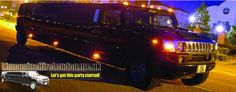 The wedding limousines provided by limousine hire company can accommodate up to eight people at once. The ride from the wedding ceremony site to the wedding reception site includes champagne service. we recommends that couples book the lincoln limousine for their special day. The Excalibur limousine is a hybrid of a typical limousine and a traditional wedding car.