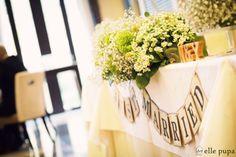 花嫁さまの結婚準備*  *ウェディングフォト elle pupa blog* Ameba (アメーバ)
