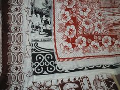 Image result for madagascar textile