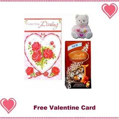 valentines  gifts to uk