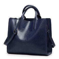 Shoulder Messenger Handbag