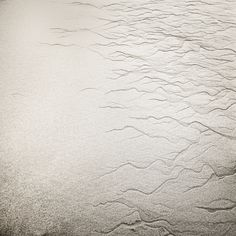 Sand Beach Texture Abstracts