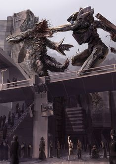 Remember The Titans by `ukitakumuki - http://ukitakumuki.deviantart.com
