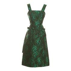 Image result for 1960s cocktail dresses