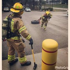FEATURED POST   @joeciaff -  Rainy day PT at Sta. 2 .  ___Want to be featured? _____ Use #chiefmiller in your post ... http://ift.tt/2aftxS9 . CHECK OUT! Facebook- chiefmiller1 Periscope -chief_miller Tumblr- chief-miller Twitter - chief_miller YouTube- chief miller .  #firetruck #firedepartment #fireman #firefighters #ems #kcco  #brotherhood #firefighting #paramedic #firehouse #rescue #firedept  #workingfire #feuerwehr  #brandweer #pompier #medic #ambulance #firefighter #bomberos…