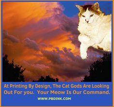 Catalog Printing, Magazines, News, Business, Books, Prints, Design, Journals, Libros