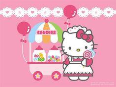 < iPh...来自Yes_girl的图片分享-堆糖