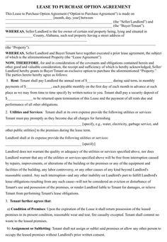 White Paper Template  TemplatesForms    Paper