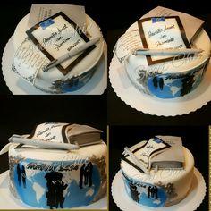 jw.org cake