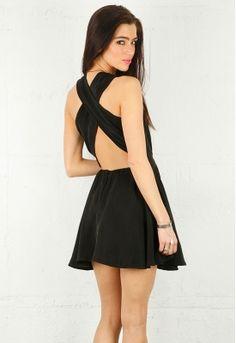 Little Lover Dress by For Love & Lemons