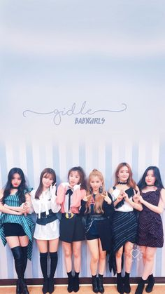 I one ce Bts Girl, Uzzlang Girl, Girl Face, South Korean Girls, Korean Girl Groups, Exo Red Velvet, Divas, Pretty Asian, Soyeon