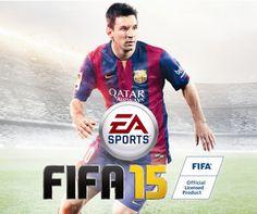 FIFA 15 sí cuenta con el Real Betis entre sus equipos de la Liga Adelante