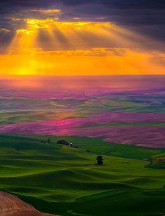Sunset Lovers– Сообщество– Google+