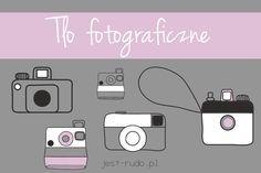 tło fotograficzne - jak dobrać tło do zdjęć - poradnik fotografii dla amatorów
