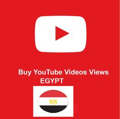 Get Youtube Subscribers, Free Youtube, Order Up, Helping People, Social Media, Egyptian, Delivery, Stuff To Buy, Social Networks