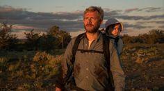 Australians in Film (AiF), the US-based organization that fosters Australian screen talent, named its list of screenwriters awarded as part of the 2017 Gateway LA Script Development Program. Known in