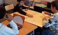 La mirada pedagógica: Siete principios para el aprendizaje
