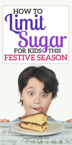 Nutrition Education, Kids Nutrition, Nutrition Tips, Health And Nutrition, Healthy Toddler Meals, Healthy Kids, Healthy Snacks, Sugar Consumption, Calcium Rich Foods