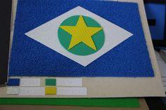 Materiais pedagógicos são adaptados para escolas de todo o Estado1.jpg (720×480)