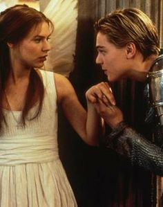 20 fictional couples that broke all of our hearts