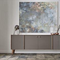 Living furniture Trends 2021 Room Decor Bedroom, Living Room Decor, Home Office Design, House Design, Neoclassical Design, Modern Interior, Interior Design, Meditation Rooms, Dark Interiors
