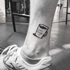 180c6dc52 #everydayhustle #kingpinskinnypimp #frischflash #tattoo. David Distort · ignorant  style tattoo