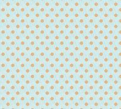 tkanina bawełniana TILDA [0480185] (50 x 70 cm) Świat Pasji