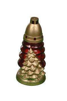 Candela B 550 Christmas Ornaments, Holiday Decor, Home Decor, Decoration Home, Room Decor, Christmas Jewelry, Christmas Decorations, Home Interior Design, Christmas Decor