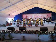 માનનીય મુખ્યમંત્રી શ્રી વિજયભાઈ રૂપાણી Vijay Rupani ની પ્રેરણા થી અ.મ્યુ.કો. દ્વારા શહેરી ગરીબ કલ્યાણ મેળાનું ભવ્ય આયોજન   #Ahmedabad #શહેરીગરીબકલ્યાણમેળો  Ahmedabad, India  AMC-Ahmedabad Municipal Corporation