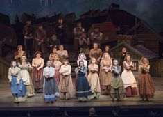 83 Best Fiddler On The Roof Images In 2013 Fiddler On