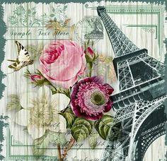 2427 Paris