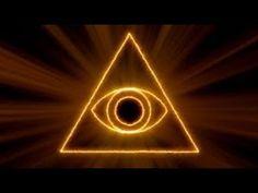 Secretul bogatiei/Talisman pentru ANUL 2019 ,TALISMAN LUNA PLINA 15 AUGUST 2019 - YouTube 28 Mai, 15 August, Chakra, Youtube, Yoga, Chakras, Youtubers, Youtube Movies