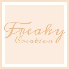 Browse unique items from freakycreation on Etsy, a global marketplace of handmade, vintage and creative goods.