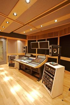 www.gearslutz.com board attachments photo-diaries-recording-studio-construction-projects 33892d1176175369-hawaii-studio-build-progress-island-vortex-studio-014.jpg